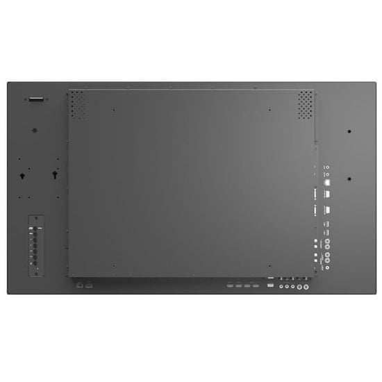 iiyama monitor ProLite LH4265S-B1