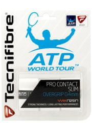 Tecnifibre Grip Pro Contact Slim ATP