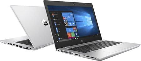 HP ProBook 640 G4 (3JY22EA)