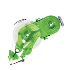 Lepicí roller PLUS TG 0945R náplň 15 mm x 12 m non permanent