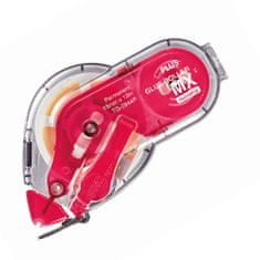 Lepicí roller PLUS TG 0944 15 mm x 12 m permanent