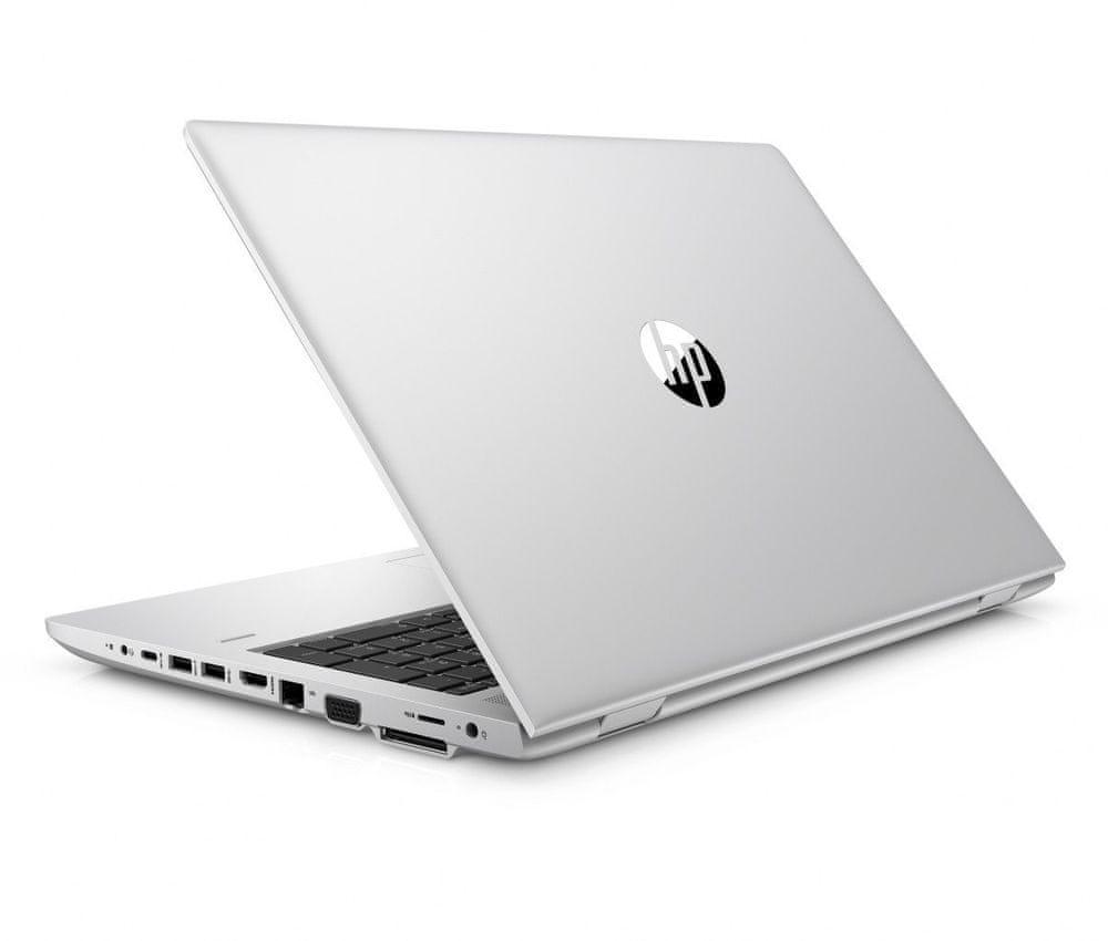 HP ProBook 650 G4 (3UN48EA)