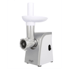 Adler aparat za mletje mesa AD4808 - Odprta embalaza