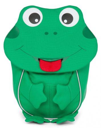Affenzahn Žabka Finn Malý kamarát Malý batoh