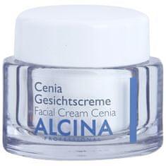 Alcina Pleťový krém s hydratačním účinkem Cenia (Facial Cream) 50 ml