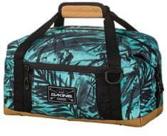 Dakine Chladící taška Party Cooler 15L Painted Palm 10000426-S17