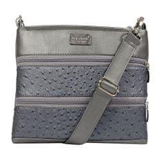 Dara bags Crossbody kabelka Dariana Mini no.1660