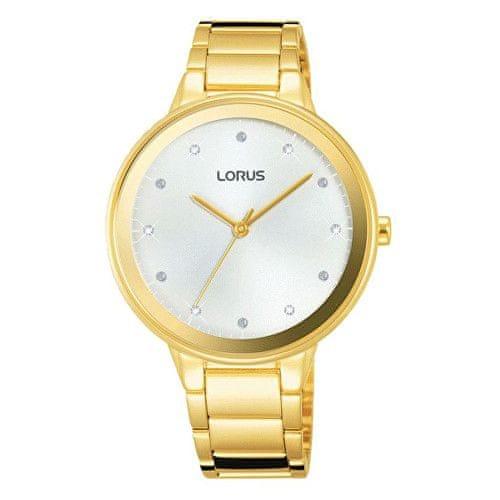 Lorus RG280LX9