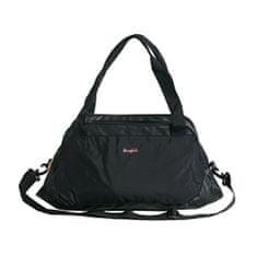 Heavy Tools Sportovní taška Erigo18 T18-748 Black