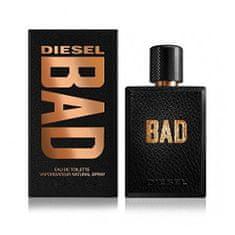 Diesel Bad - EDT TESTER