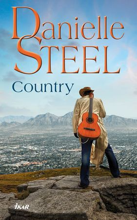 Steel Danielle: Country