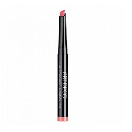 Artdeco Polomatná rúž Full Precision ( Lips tick ) 2,9 g (Odtieň 30 Wild Berry Sorbet)