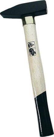 Mannesmann Werkzeug kladivo, 200 g