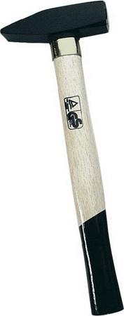 Mannesmann Werkzeug kladivo, 500 g