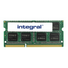 Integral DDR4 pomnilnik CL15 R1 SODIMM, 4 GB, 2133 MT/s