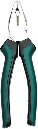 Mannesmann Werkzeug profesionalne kombinirane klešče, 200 mm