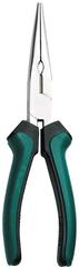 Mannesmann Werkzeug profesionalne ravne telefonske klešče, 200 mm