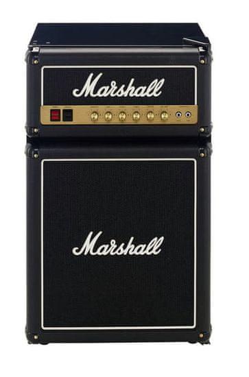 MARSHALL M MF3.2 hűtő