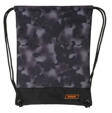 Target modna torba Mimetic Black (21939)