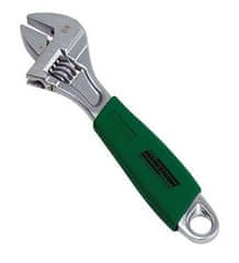 Mannesmann Werkzeug nastavljiv ključ, 200 mm