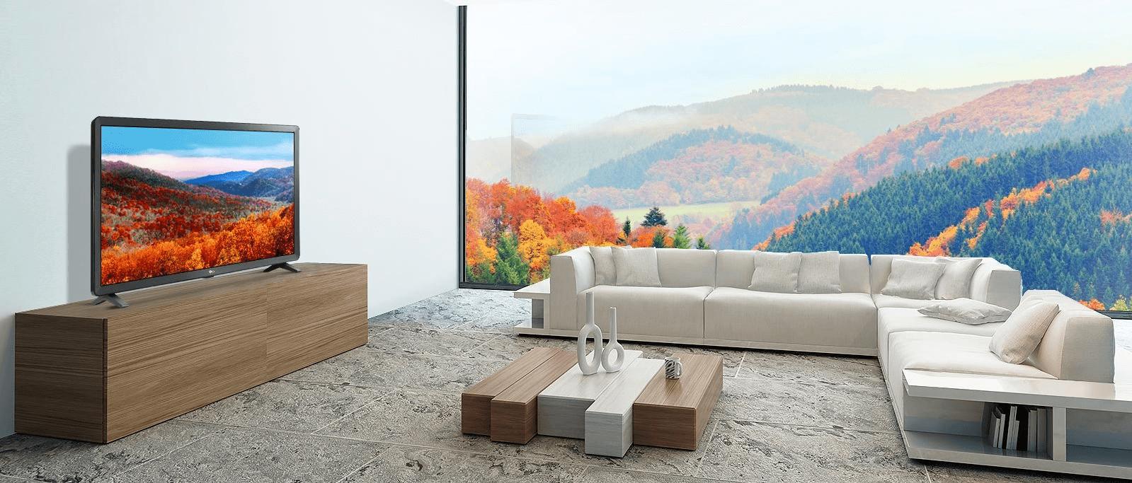 modern_design