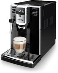 Philips ekspres do kawy EP5310/10