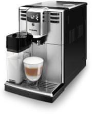 Philips ekspres do kawy EP5365/10