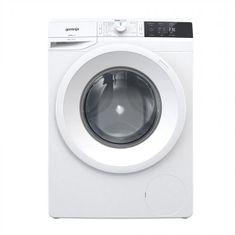 Gorenje WE60S3 mosógép