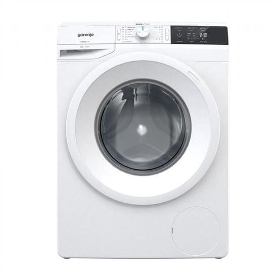 Gorenje pralka WE60S3