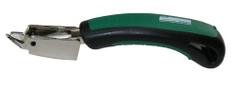 Mannesmann Werkzeug profesionalni odstranjevalec sponk