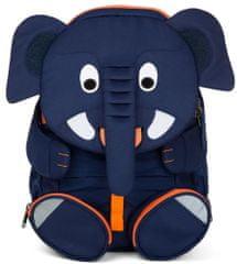 Affenzahn Slon Elias veľký kamarát detský batoh