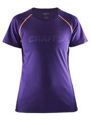 Craft ženska majica Prime SS TEE