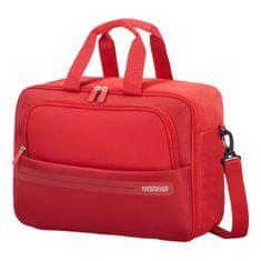 American Tourister torba Boarding Bag Summer Voyager