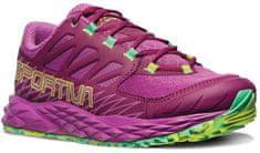 La Sportiva buty do biegania damskie Lycan Woman