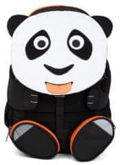 Affenzahn Panda Paul velký kamarád dětský batoh