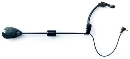 Carp Spirit Swinger X7 Led Swing Arm Indicator Sada 4 ks