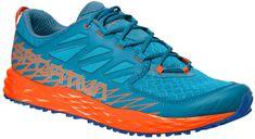La Sportiva moški tekaški čevlji Lycan