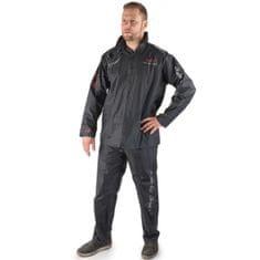 Unicat Voděodolný Oblek Movie Suit