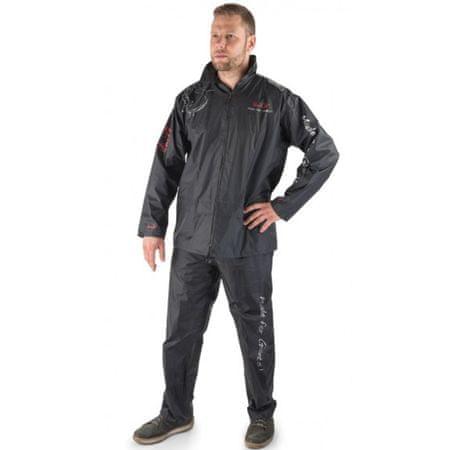 Unicat Voděodolný Oblek Movie Suit L
