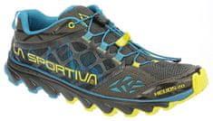 La Sportiva moški tekaški čevlji Helios 2.0
