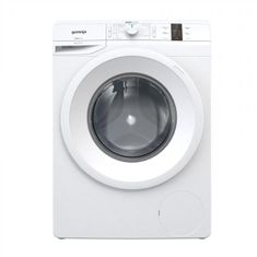Gorenje pralni stroj WP60S3