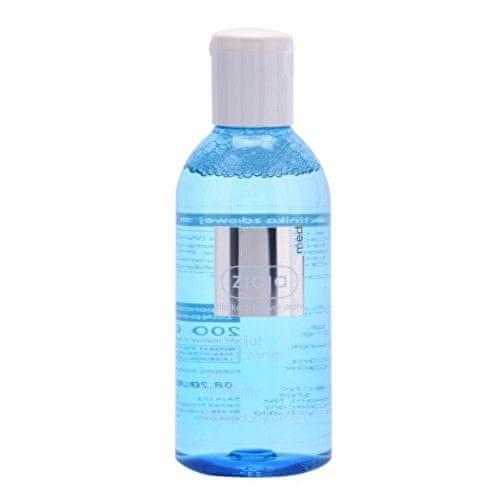 Ziaja Micelární čisticí voda Cleansing Care 200 ml