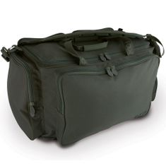 Fox Taška Royale Carryall XL Large