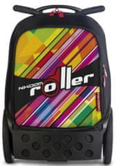 Nikidom Roller batoh na kolieskach Kaleido