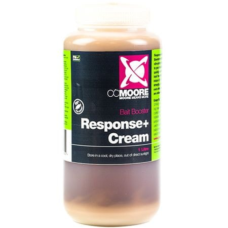 Cc Moore dip response 1000ml Fish