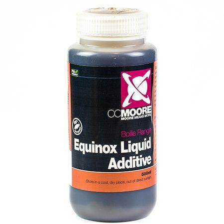 Cc Moore Tekutá Prísada Equinox 500 ml