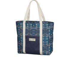 Dakine Chladící taška Party Cooler Tote 25L Furrow 10000346-S17