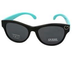 Guess Sluneční brýle GU T128 C33 50
