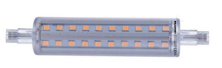 Blaupunkt LED žarnica 9 W, R7S, 4000 K (J118-3D)
