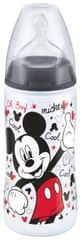 Nuk Cumisüveg Disney Mickey 300ml